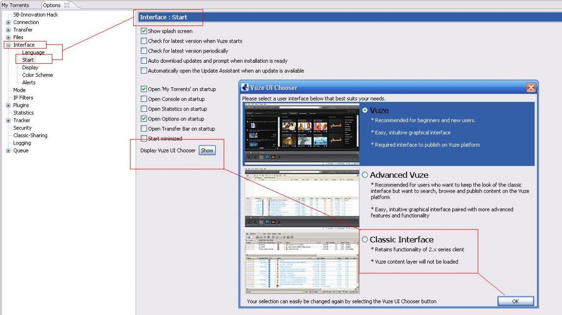 Azureus/Vuze SB-Innovation Hack 3 1 1 1 306_B05_DDJ Beta - Page 2