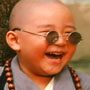 SaintShaolin's Avatar