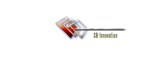 SB-Innovation - Leecher Mod Source #1 - Powered by vBulletin